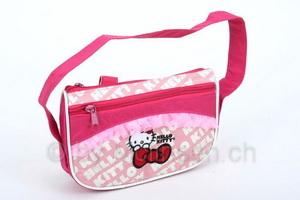 Hello Kitty Handtasche