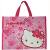 Hello Kitty Tasche Pink Cherry Blossom