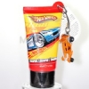 Hot Wheels Shampoo 50ml fruchtiger Duft