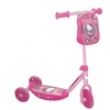 Hello Kitty Scooter 3-Rad Star