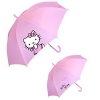 Hello Kitty Regenschirm pink Shoppi 163cm