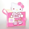 Hello Kitty Kinderbuch für Babys