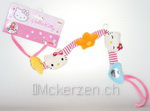 Hello Kitty Kinderwagen-Kette