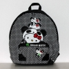 Hello Kitty Rucksack, Panda KT