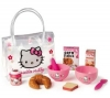 Hello Kitty Fr�hst�ck Set