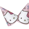 Hello Kitty 6 Partyh�te Bamboo