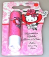 Hello Kitty Lippenbalsam Secret Love