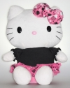 Hello Kitty Sweet, 33cm