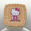 Hello Kitty Radiergummi
