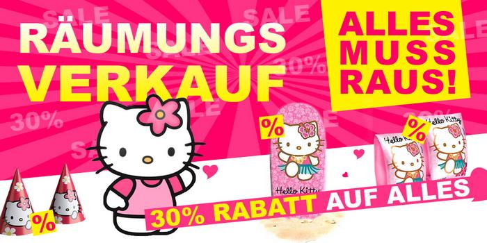 Hello Kitty Shop Schweiz - HelloKittyShop.ch für Hello Kitty Spiele ...
