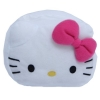 Hello Kitty Handyhalter 12cm weiss BOA