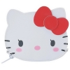 Hello Kitty Geldb�rse D-Cut Cosmetic
