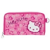 Hello Kitty Geldb�rse lang 20cm