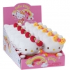 Hello Kitty Duft Pl�sch, assortiert