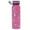 Hello Kitty Trinkflasche FUNNY FACE