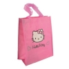 Hello Kitty Tragtasche PM Pink
